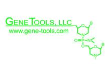gene-tools